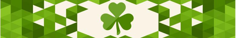 St. Patrick Day | Sammlung von Stock Fotos und Vektorgrafiken | CLIPARTO