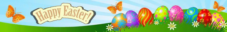 Easter | Thematic Collection of Stock Photos and Vector Clipart | CLIPARTO / 2