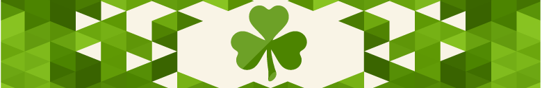 St. Patrick Day | Thematic Collection of Stock Photos and Vector Clipart | CLIPARTO
